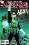 Green Lantern #31 comic books for sale