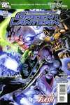 Green Lantern #59 comic books for sale