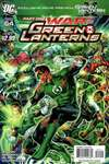 Green Lantern #64 comic books for sale