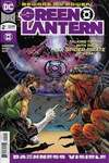 Green Lantern #2 comic books for sale