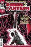 Green Lantern #4 comic books for sale