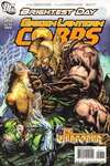 Green Lantern Corps #53 comic books for sale