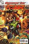 Green Lantern Corps #57 comic books for sale