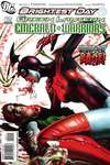 Green Lantern: Emerald Warriors #2 comic books for sale