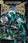 Green Lantern/Green Arrow #2 comic books - cover scans photos Green Lantern/Green Arrow #2 comic books - covers, picture gallery