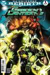 Green Lanterns Comic Books. Green Lanterns Comics.