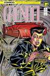 Grendel #2 comic books - cover scans photos Grendel #2 comic books - covers, picture gallery