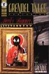 Grendel Tales: The Devil's Hammer #1 comic books - cover scans photos Grendel Tales: The Devil's Hammer #1 comic books - covers, picture gallery