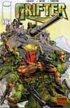 Grifter #3 Comic Books - Covers, Scans, Photos  in Grifter Comic Books - Covers, Scans, Gallery