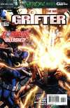 Grifter #13 Comic Books - Covers, Scans, Photos  in Grifter Comic Books - Covers, Scans, Gallery