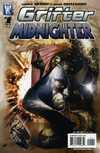 Grifter & Midnighter Comic Books. Grifter & Midnighter Comics.