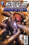 Grifter & Midnighter #3 comic books - cover scans photos Grifter & Midnighter #3 comic books - covers, picture gallery