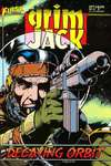 Grimjack #14 comic books for sale