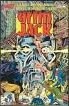 Grimjack #26 comic books - cover scans photos Grimjack #26 comic books - covers, picture gallery