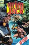 Grimjack #50 Comic Books - Covers, Scans, Photos  in Grimjack Comic Books - Covers, Scans, Gallery
