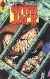 Grimjack #73 comic books - cover scans photos Grimjack #73 comic books - covers, picture gallery