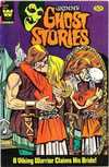 Grimm's Ghost Stories #60 Comic Books - Covers, Scans, Photos  in Grimm's Ghost Stories Comic Books - Covers, Scans, Gallery