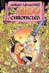 Groo Chronicles #6 Comic Books - Covers, Scans, Photos  in Groo Chronicles Comic Books - Covers, Scans, Gallery