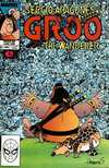 Groo the Wanderer #66 comic books for sale
