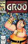 Groo the Wanderer #71 comic books for sale