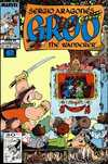 Groo the Wanderer #84 Comic Books - Covers, Scans, Photos  in Groo the Wanderer Comic Books - Covers, Scans, Gallery