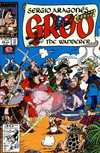 Groo the Wanderer #85 Comic Books - Covers, Scans, Photos  in Groo the Wanderer Comic Books - Covers, Scans, Gallery