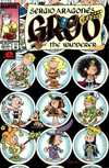 Groo the Wanderer #93 Comic Books - Covers, Scans, Photos  in Groo the Wanderer Comic Books - Covers, Scans, Gallery