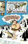 Groo the Wanderer #94 Comic Books - Covers, Scans, Photos  in Groo the Wanderer Comic Books - Covers, Scans, Gallery