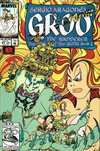Groo the Wanderer #97 Comic Books - Covers, Scans, Photos  in Groo the Wanderer Comic Books - Covers, Scans, Gallery