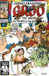 Groo the Wanderer #99 Comic Books - Covers, Scans, Photos  in Groo the Wanderer Comic Books - Covers, Scans, Gallery