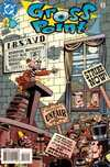 Gross Point #14 comic books - cover scans photos Gross Point #14 comic books - covers, picture gallery