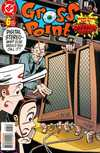 Gross Point #6 comic books - cover scans photos Gross Point #6 comic books - covers, picture gallery