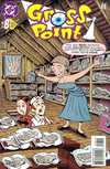 Gross Point #8 comic books - cover scans photos Gross Point #8 comic books - covers, picture gallery
