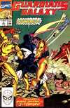Guardians of the Galaxy #3 comic books for sale
