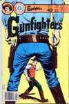 Gunfighters #55 Comic Books - Covers, Scans, Photos  in Gunfighters Comic Books - Covers, Scans, Gallery