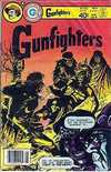 Gunfighters #60 Comic Books - Covers, Scans, Photos  in Gunfighters Comic Books - Covers, Scans, Gallery