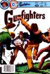 Gunfighters #61 comic books - cover scans photos Gunfighters #61 comic books - covers, picture gallery
