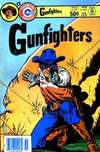 Gunfighters #63 Comic Books - Covers, Scans, Photos  in Gunfighters Comic Books - Covers, Scans, Gallery