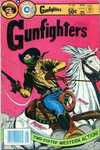 Gunfighters #68 Comic Books - Covers, Scans, Photos  in Gunfighters Comic Books - Covers, Scans, Gallery