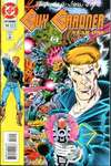 Guy Gardner #14 comic books for sale