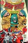Guy Gardner #27 comic books for sale