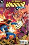 Guy Gardner #30 comic books for sale