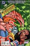 Guy Gardner #37 comic books - cover scans photos Guy Gardner #37 comic books - covers, picture gallery