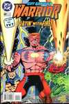 Guy Gardner #41 comic books - cover scans photos Guy Gardner #41 comic books - covers, picture gallery