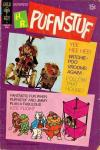 H.R. Pufnstuf #3 Comic Books - Covers, Scans, Photos  in H.R. Pufnstuf Comic Books - Covers, Scans, Gallery