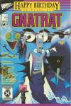Happy Birthday GnatRat #1 comic books for sale