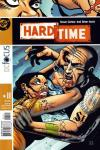 Hard Time #11 comic books for sale