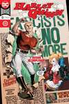 Harley Quinn #51 comic books for sale