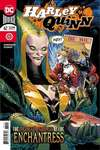 Harley Quinn #62 comic books for sale