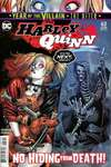 Harley Quinn #63 comic books for sale